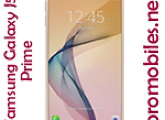 Samsung Galaxy J5 Prime (G570)