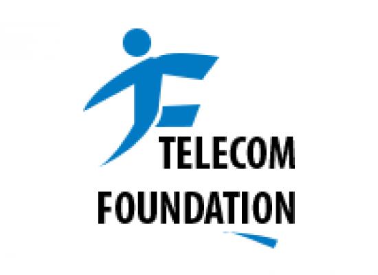 Telecom Foundation:: TF