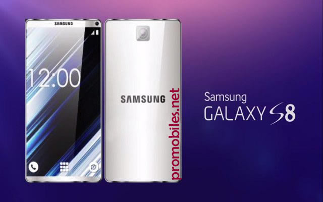 Samsung-to-Launch-Galaxy-S8-on-29th-March-640x400
