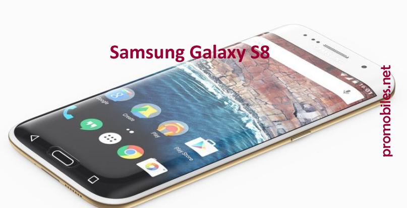 galaxy-s8-concept-23-840x560-840x560