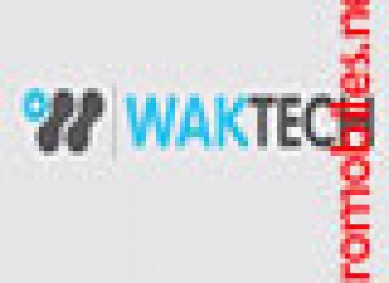 Become a Samsung WakTech CoCo Dealer