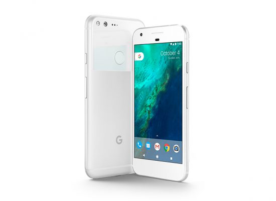 Now Google Pixel 3a Phones receive Android 10's second firmware