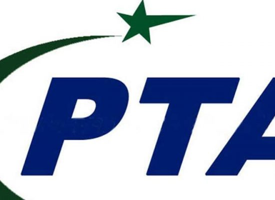 PTA approved Telecom sector Regulations