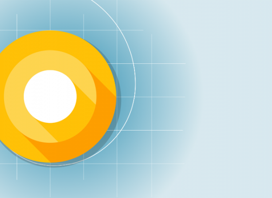 The new 'Android O'
