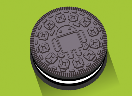 5 most exciting features of Android Oreo