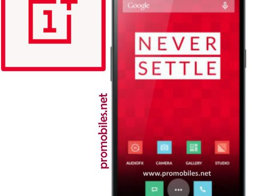 OnePlus rated as top most phone in India