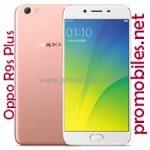 Oppo-R9s-Plus