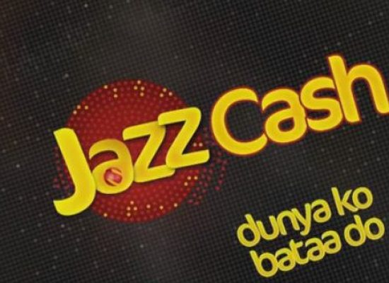 JazzCash Frequently Asked Questions