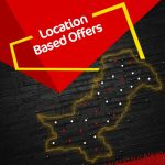Location-Based-Offer
