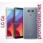 LG G6 - The Visionary Product!