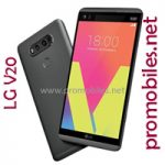 LG V20 - Rock Your World With Smartest Phone Ever!