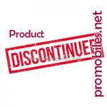 Product-Discontinued