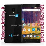 The Telenor infinity e2 is great value for money