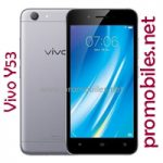 Vivo Y53 - Price Is Low But Aims Are High!