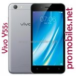 Vivo Y55s - Best Of The Best!