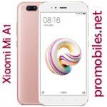 Xiaomi Mi A1 - Dual Camera & Stock Android Smartphone!