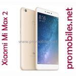 Xiaomi Mi Max 2 - Bigger, Faster & Better!