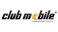 Club Mobiles