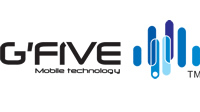 GFive Mobiles