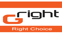 GRight Mobiles