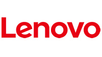 Lenovo Mobile Devices