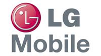 LG Mobiles
