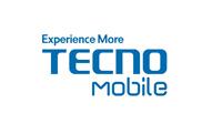 Tecno Mobiles