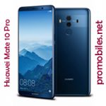 Huawei Mate 10 Pro - Professionals Will Get Taste Of Oreo!