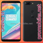 OnePlus 5T - Determined To Face Consequences!
