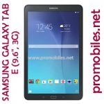 Samsung-Galaxy-Tab-E-9.6-3G