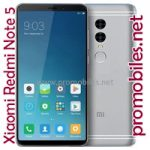 Xiaomi Redmi Note 5 - Emerging Star Of Chinese Market!