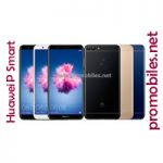 Huawei P Smart - Smart Choice For Smarter Peoples!
