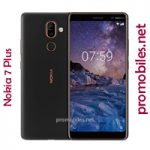 Nokia 7 Plus - Design-led, style-forward most useful luxury accessory!