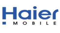 Haier Mobiles