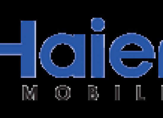 Haier Mobile