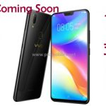 Vivo Y83 - Younger Brother Have More Advantages!