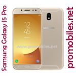 Samsung Galaxy J5 Pro - More RAM More Fun!