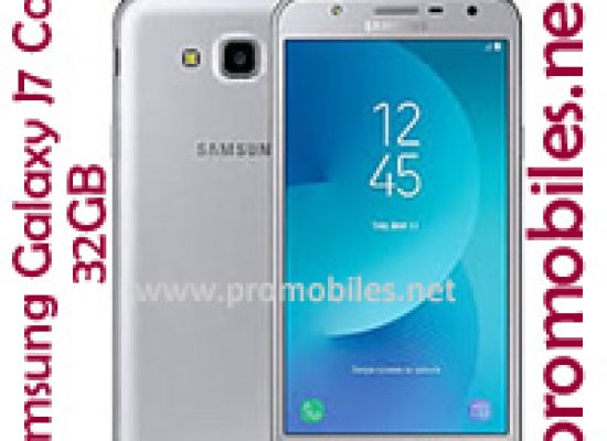 Samsung Galaxy J7 Core 32GB
