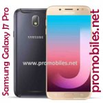 Samsung Galaxy J7 Pro - Get Closer To Professionalism!