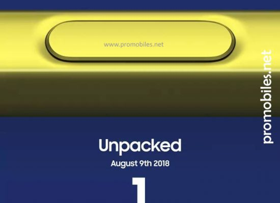 Don't miss Galaxy UNPACKED live