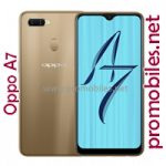 OPPO A7 - Bringing New Phones Back To Back!