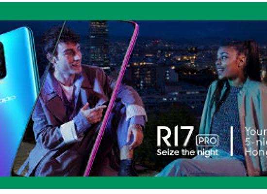 Seize the Night photo contest pro tip
