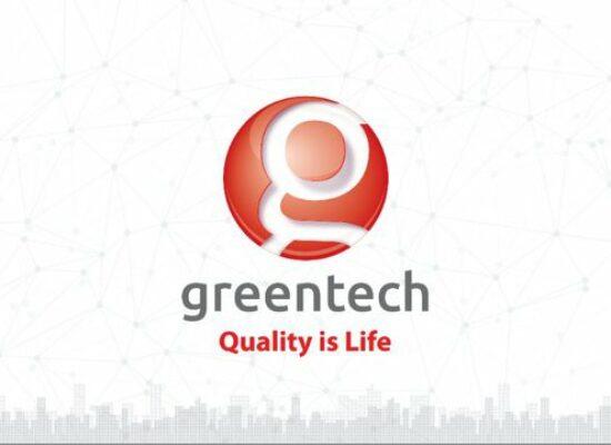 Green Tech Pakistan