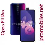 OPPO F11 Pro - Speed Up Your Games!