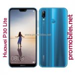 Huawei P30 Lite - Innovation In Hand!