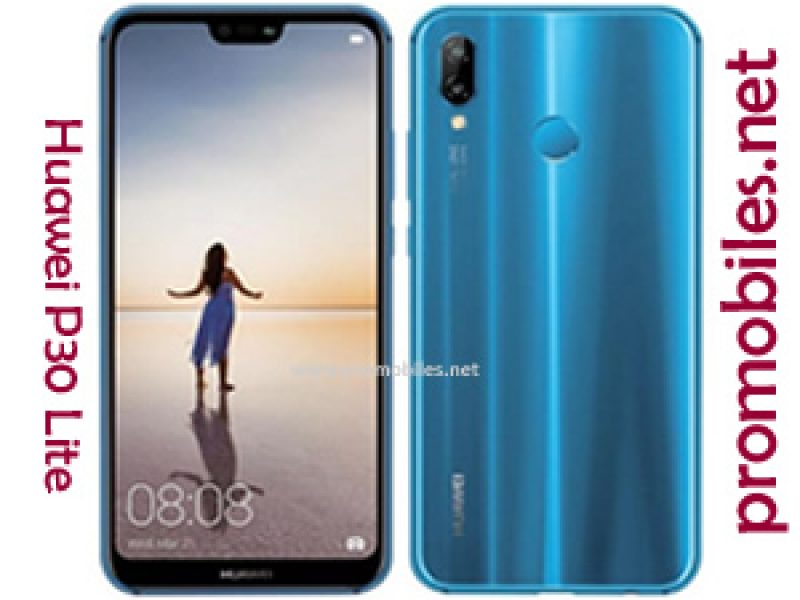 In Review: Huawei P30 Lite – Innovation In Hand!