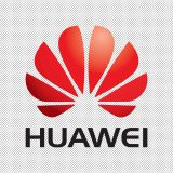 A message From Huawei Regarding Google's announcements