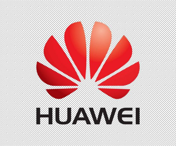 Huawei Expecting 60% Sales drop After US Ban