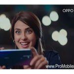 OPPO F11 Pro Eid TVC