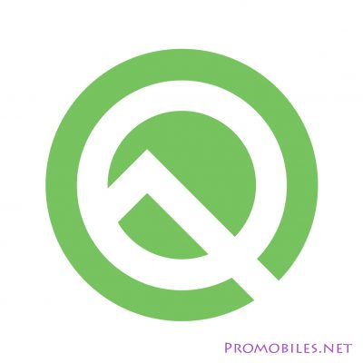 Android Q Beta 5 was available and than stopped after Failure